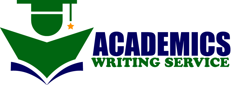 Best Academics Writing in UAE