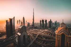 Why Expats Are Returning From UAE?